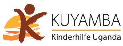 Kuyamba KInderhilfe Uganda